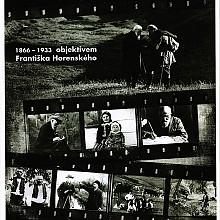 53 Obrázky ze Slovácka.indd