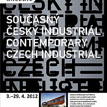 23 industrial-slezska-plakat