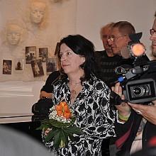 49 VERNISÁŽ-23.3.2011 087