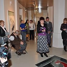 50 VERNISÁŽ-23.3.2011 085