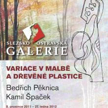 58 plakat_variace